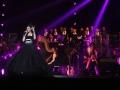 Mozart Opera Rock (5)