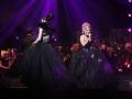 Mozart Opera Rock (6)