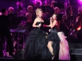 Mozart Opera Rock (9)