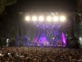 _Nice Jazz Festival 2ElectroShock62.JPG