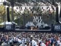 _Nice Jazz Festival 2ElectroShock72.JPG