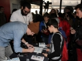 Norman Fnac Cannes (6)