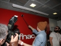 Norman Fnac Cannes (7)