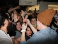 Norman Fnac Cannes (8)