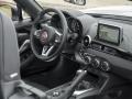 Nouveau Fiat 124 Spider (16)