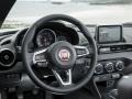 Nouveau Fiat 124 Spider (19)