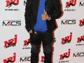 NRJ DJ AWARDS 2014-AZHEE