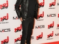 NRJ DJ AWARDS 2014-Antoine Clamaran