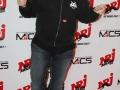 NRJ DJ AWARDS 2014-JOACHIM GARRAUD