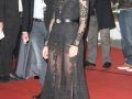 NRJ MUSIC AWARDS 2014 Clotilde Coureau (2)