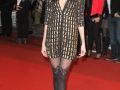 NRJ MUSIC AWARDS 2014 Frederique Bel  (1)