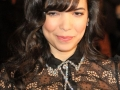 NRJ MUSIC AWARDS 2014 INDILA