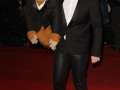 NRJ MUSIC AWARDS 2014 -Jeff Panacloc et Jmarc