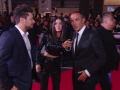 NRJ MUSIC AWARDS 2018.jpeg d'écran 2018-11-10 à 21.11.36