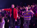 NRJ MUSIC AWARDS 2018.jpeg d'écran 2018-11-10 à 21.16.21