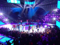 NRJ MUSIC AWARDS 2018.jpeg d'écran 2018-11-10 à 21.16.45