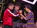 NRJ MUSIC AWARDS 2018.jpeg d'écran 2018-11-10 à 21.23.58