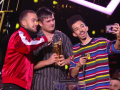 NRJ MUSIC AWARDS 2018.jpeg d'écran 2018-11-10 à 21.24.11