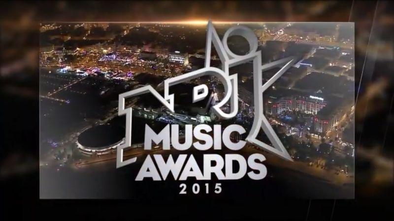 REPLAY NRJ MUSIC AWARDS  (10)