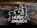 REPLAY NRJ MUSIC AWARDS  (10)
