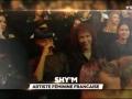 REPLAY NRJ MUSIC AWARDS  (119)