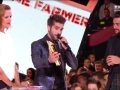 REPLAY NRJ MUSIC AWARDS  (20)
