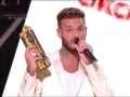 REPLAY NRJ MUSIC AWARDS  (91)