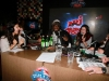 nrj-music-tour-ambiance-emission