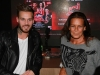 nrj-music-tour-la-princesse-stephanie-avec-m-pokora