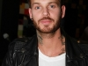 nrj-music-tour-m-pokora