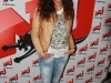 nrj-music-tour-zaho_0