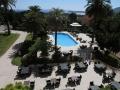 Hotel Orangeraie-Symbole de France (25)