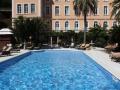 Hotel Orangeraie-Symbole de France (28)