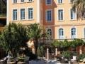 Hotel Orangeraie-Symbole de France (29)
