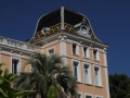 Hotel Orangeraie-Symbole de France (30)