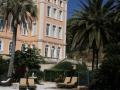 Hotel Orangeraie-Symbole de France (31)