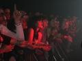 SHY'M PARADOXALE TOUR-Nice (2)_resultat.JPG