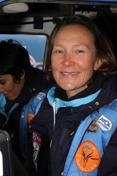 Carole Montillet_resultat.JPG