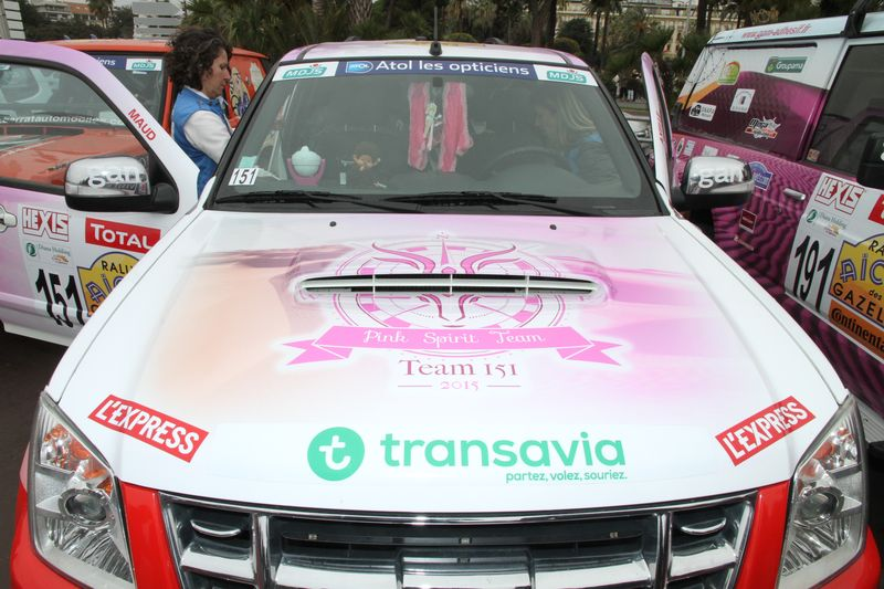 Rallye des Gazelles  (18)_resultat.JPG