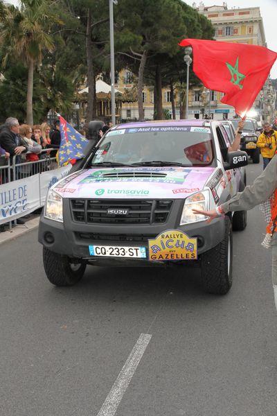 Rallye des Gazelles  (1)_resultat.JPG