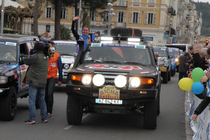 Rallye des Gazelles  (28)_resultat.JPG