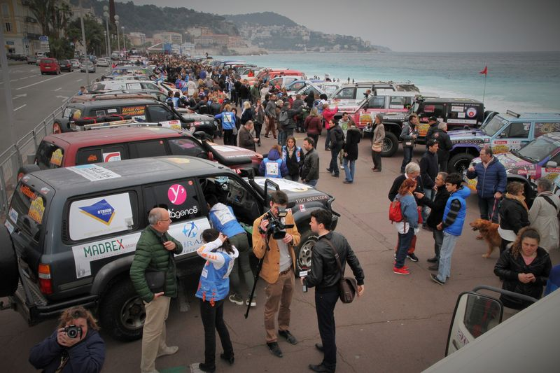 Rallye des Gazelles  (2)_resultat.JPG