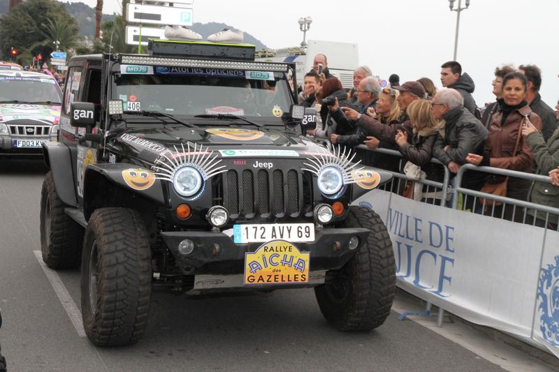 Rallye des Gazelles  (30)_resultat.JPG