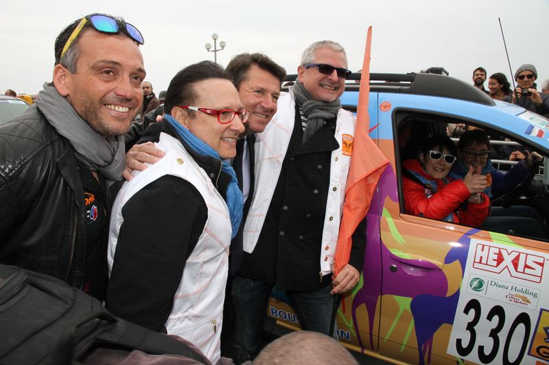 Rallye des Gazelles  (32)_resultat.JPG