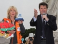 Rallye des Gazelles  (15)_resultat.JPG