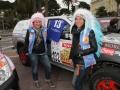 Rallye des Gazelles  (3)_resultat.JPG