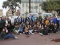 Rallye des Gazelles  (7)_resultat.JPG