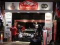 Rallye Monte carlo 2015 (15)
