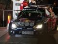 Rallye Monte carlo 2015 (16)