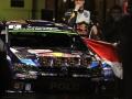 Rallye Monte carlo 2015 (17)
